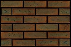 2423 Hardwicke Welbeck Red Mixture (FILEminimizer)