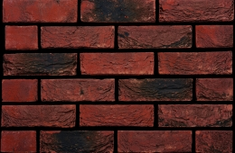 0051 Ivanhoe Burnt Red (FILEminimizer)