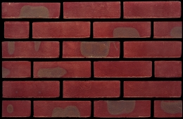 4941 Dorset Multi Red Stock