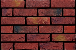 0052 Ivanhoe Red Mix (FILEminimizer)