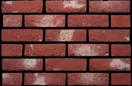 0058 Ivanhoe Mellow Red (FILEminimizer)