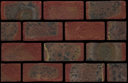 0098 West Hoathly Sussex Stock Paver (FILEminimizer)