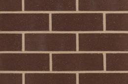 swarland-dark-brown-73mm