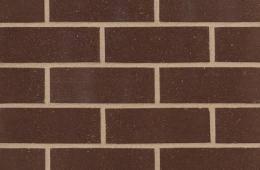 Swarland Dark Brown 73mm