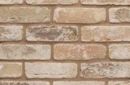 St Ives Cream Rustica