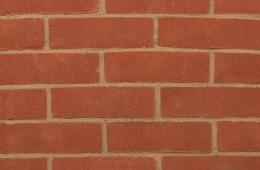 Waresley Red Stock
