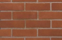 Warnham Terracotta Stock